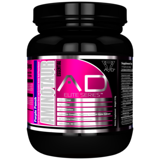Project Ad Aminotaur 30 Servings