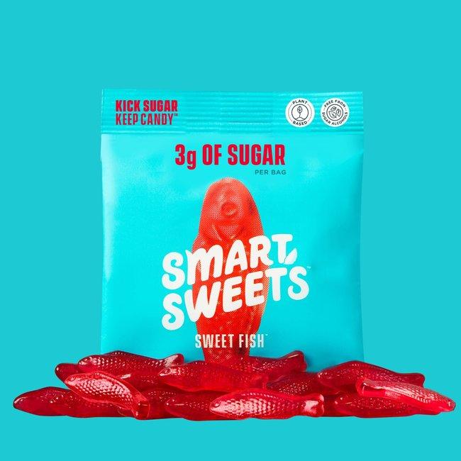 Smart Sweets SMART SWEETS