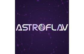 AstroFlav