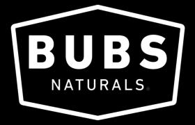 Bubs Naturals