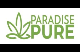 Paradise Pure