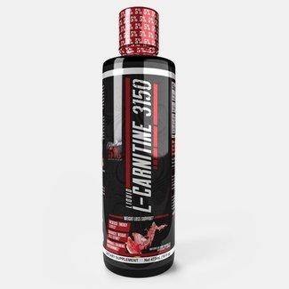 5% Nutrition L-Carnitine 3150