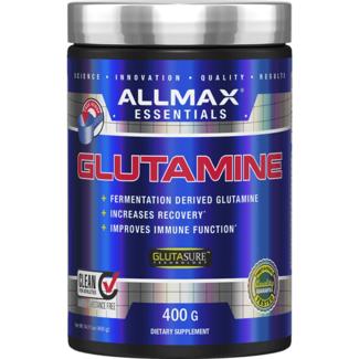 Allmax Nutrition Glutamine Glutasure