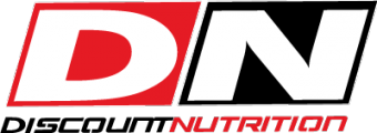 Discount Nutrition Tampa
