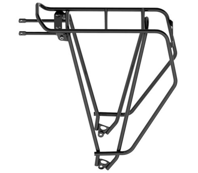 Tubus Cargo Evo+2 Rear Rack