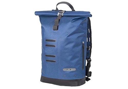 Ortlieb Ortlieb Commuter Daypack City Steel Blue