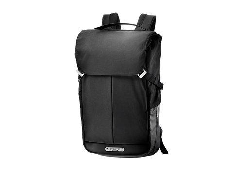 Brooks Brooks Pitfield Backpack