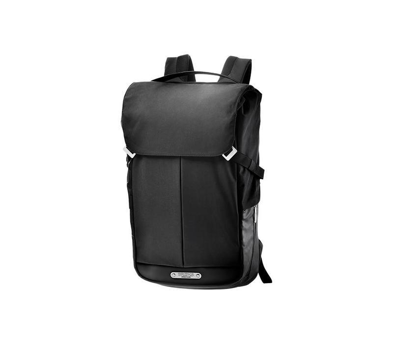 Brooks Pitfield Backpack