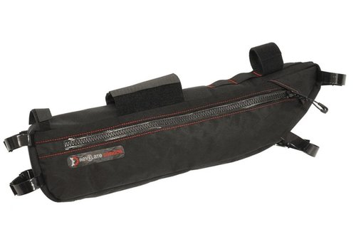 Revelate Designs Revelate Designs Tangle Frame Bag