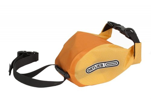 Ortlieb Ortlieb T-Pack