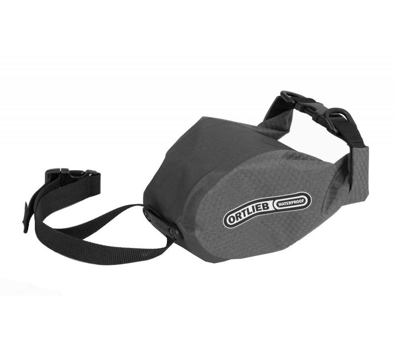 Ortlieb T-Pack