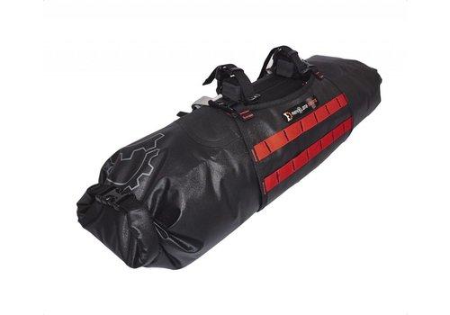 Revelate Designs Revelate Sweetroll Handlebar Bag