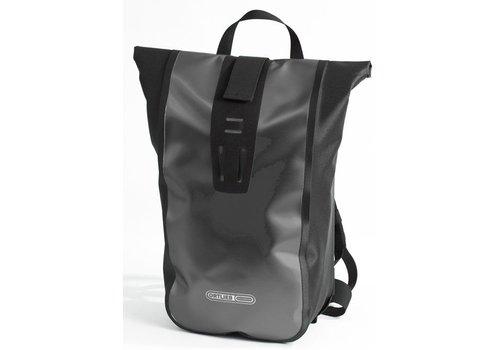 Ortlieb Ortlieb Velocity Backpack