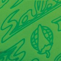 Salsa Gel Cork Bar Tape