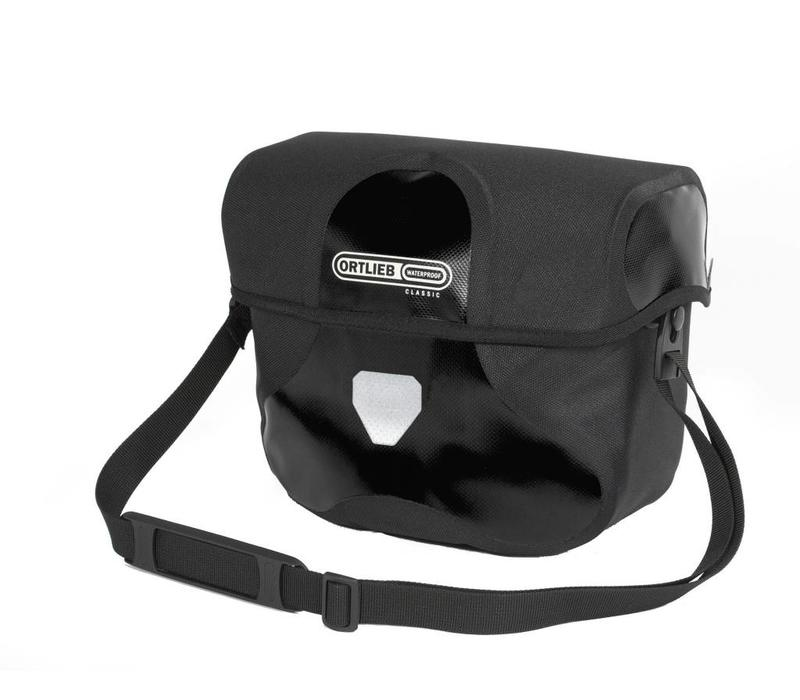 Ortlieb Ultimate Six M Classic