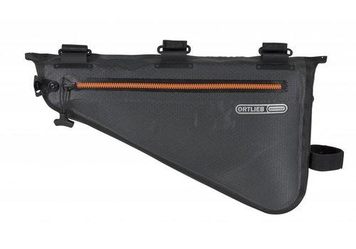 Ortlieb Ortlieb Frame Pack 6L