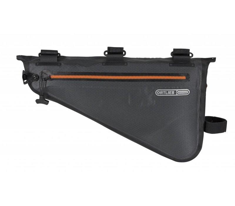 Ortlieb Frame Pack 6L