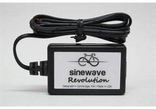 Sinewave Sinewave Revolution USB