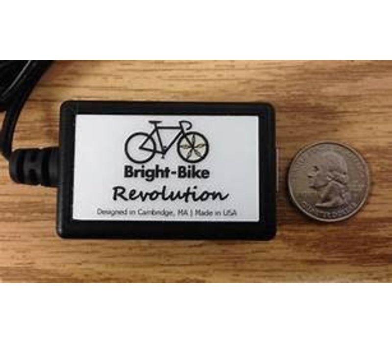 Sinewave Revolution USB