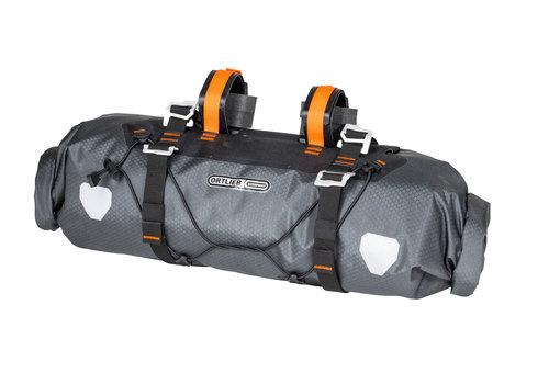 Ortlieb Ortlieb Handlebar Bag