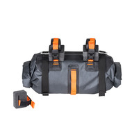 Ortlieb Handlebar Bag