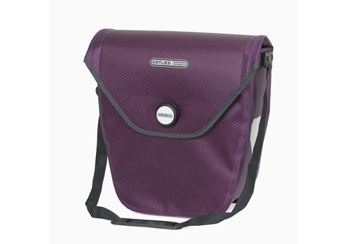 Ortlieb Ortlieb Velo Shopper, Single