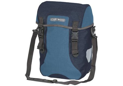 Ortlieb Ortlieb Sport Packer Plus