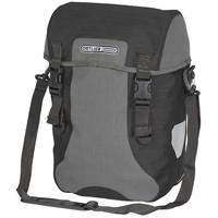 Ortlieb Sport Packer Plus