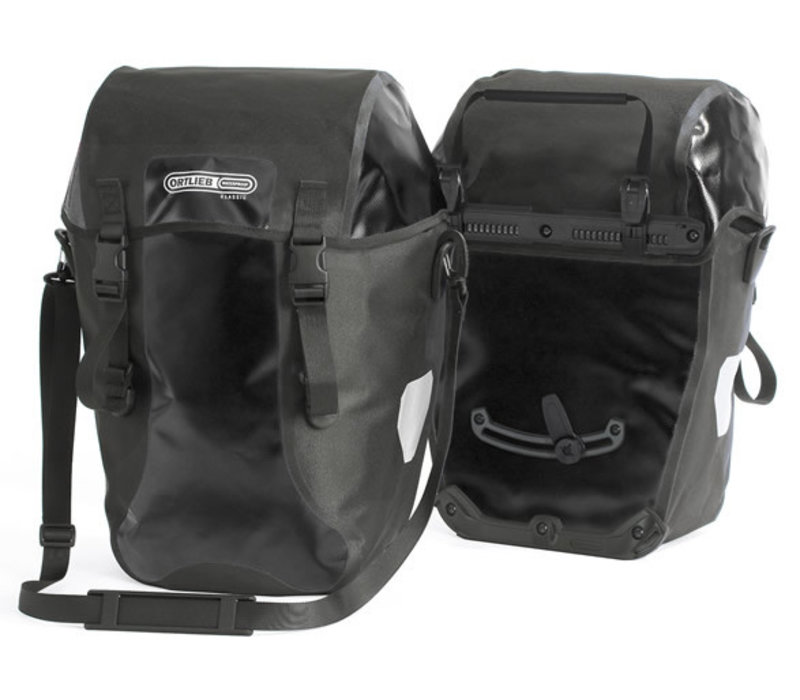 Ortlieb Bike Packer Classic