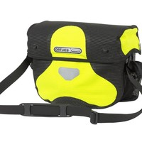 Ortlieb Ultimate Six M High Visibility