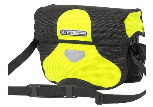 Ortlieb Ortlieb Ultimate Six M High Visibility