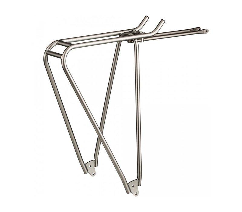 Tubus AIRY Titanium Rack
