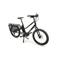 Xtracycle RFA Utility