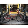 Co-Motion Co-motion Deschutes  56cm Lusty Red (Reduced)