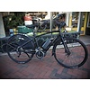 Raleigh MISCEO SPT IE Medium $2099 (Pick Up Only)