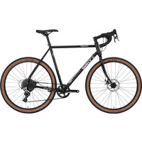 Midnight Special 650b Black