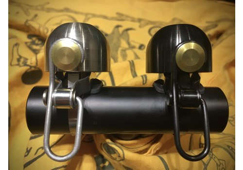 Spurcycle Spurcycle Original Bell