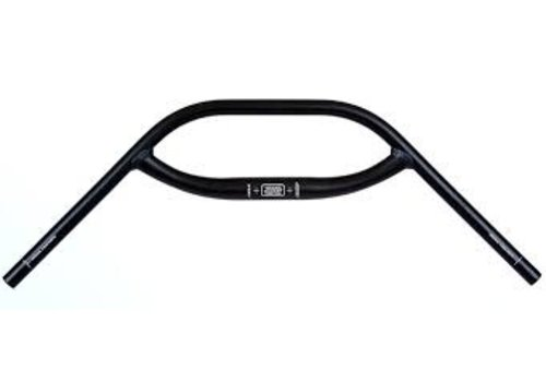 Jones Jones 710 Loop Handlebars
