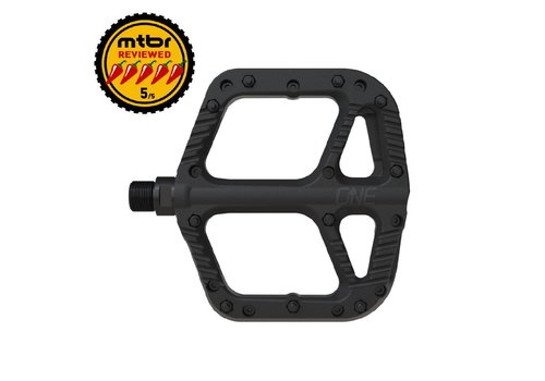 OneUp OneUp Composite Pedals BLACK