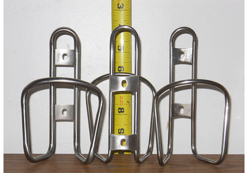 King Cage King Bottle Lowering Cage