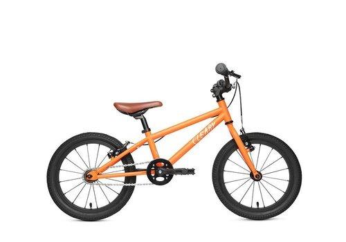 Cleary Bikes Cleary Hedgehog 16'' Very  Orange