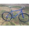 Surly Surly Bridge Club Custom Build Loo Azul Large