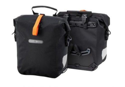 Ortlieb Ortlieb Gravel Pack Black