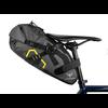 Apidura Apidura Expedition Saddle Pack, Large - Grey/Black