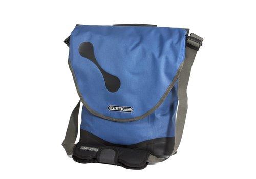Ortlieb Ortlieb City Biker QL2.1 Steel Blue