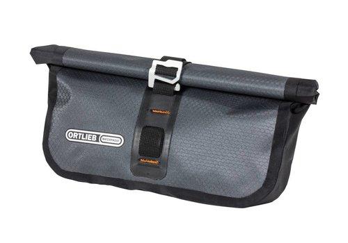 Ortlieb Ortlieb Accessory Pack Slate Black