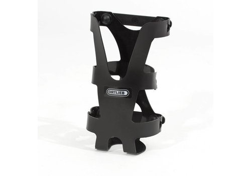 Ortlieb Ortlieb Bottle Cage for Bags