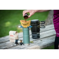 Ortlieb Coffee Filter Holder
