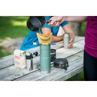 Ortlieb Coffee Filter Holder