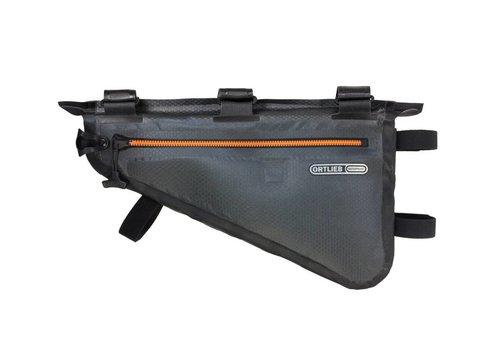 Ortlieb Ortlieb Frame Pack 4L Slate/Black